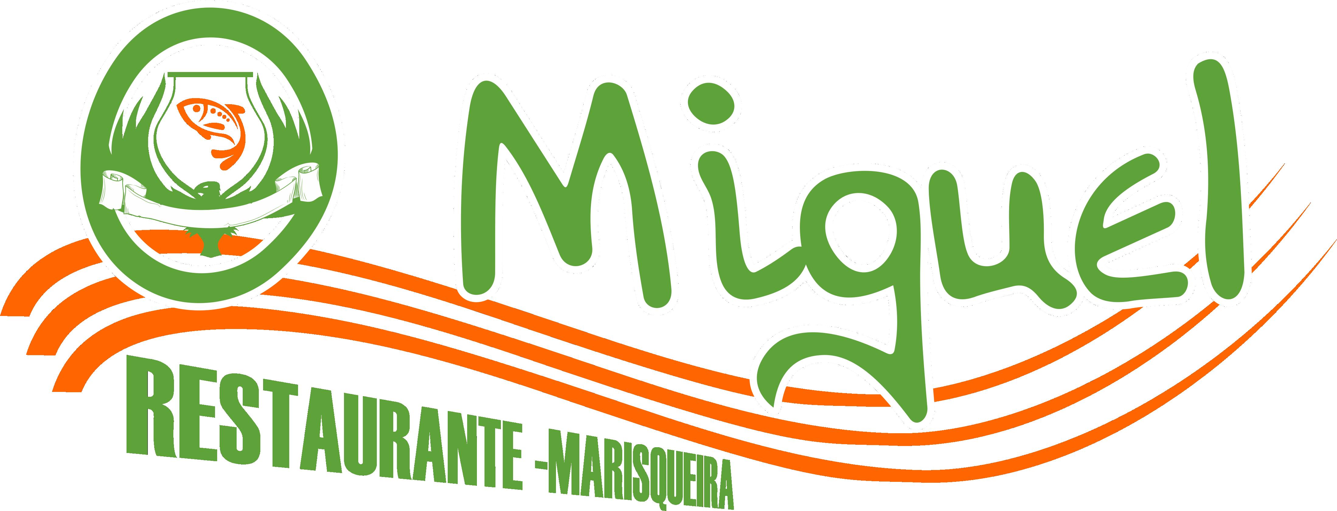 Restaurante O Miguel